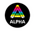 Alpha Printing & Packaging